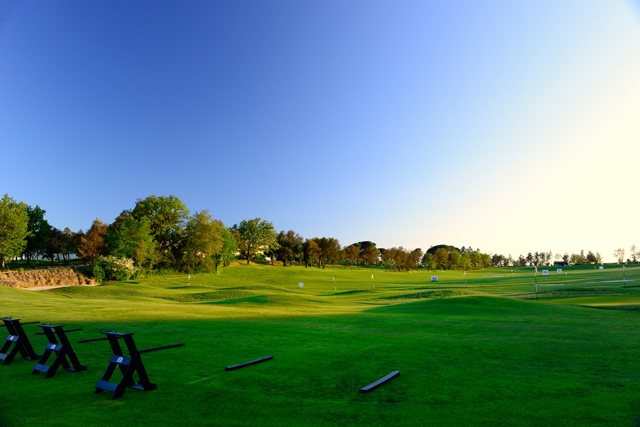 golf-practice-facilities (8)