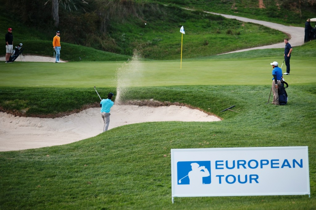 tournaments-special-events-european-tour-qualifying-school-finals (10)