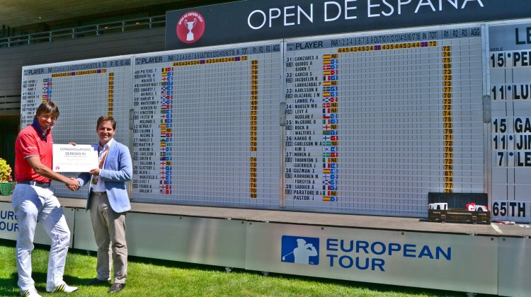 hole-in-one-open-de-espana